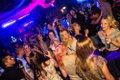Moritz_Ultra Violet Party  Stuttgart, 12. Juni 2015_-32.JPG