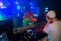 Moritz_Ultra Violet Party  Stuttgart, 12. Juni 2015_-33.JPG