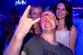 Moritz_Ultra Violet Party  Stuttgart, 12. Juni 2015_-36.JPG