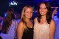 Moritz_Ultra Violet Party  Stuttgart, 12. Juni 2015_-37.JPG