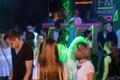 Moritz_Ultra Violet Party  Stuttgart, 12. Juni 2015_-42.JPG