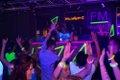 Moritz_Ultra Violet Party  Stuttgart, 12. Juni 2015_-43.JPG