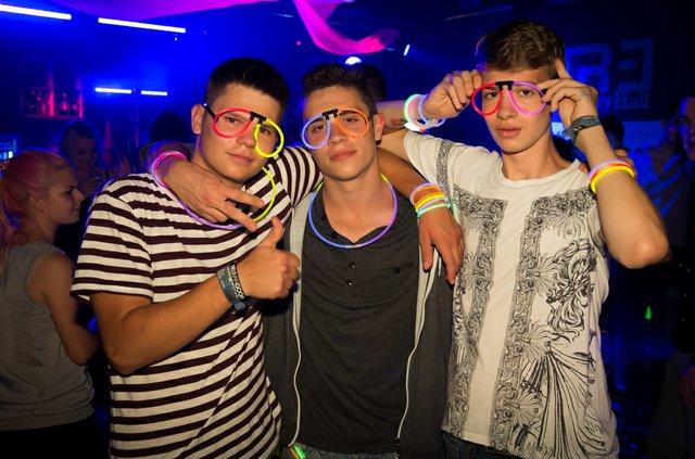 Moritz_Ultra Violet Party  Stuttgart, 12. Juni 2015_-44.JPG