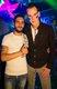 Moritz_Ultra Violet Party  Stuttgart, 12. Juni 2015_-45.JPG