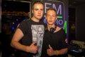 Moritz_Ultra Violet Party  Stuttgart, 12. Juni 2015_-48.JPG