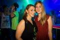 Moritz_Ultra Violet Party  Stuttgart, 12. Juni 2015_-49.JPG