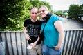 Moritz_FURT,  Stuttgart, 12. Juni 2015_-3.JPG