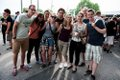 Moritz_FURT,  Stuttgart, 12. Juni 2015_-4.JPG