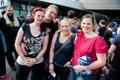 Moritz_FURT,  Stuttgart, 12. Juni 2015_-8.JPG