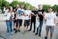 Moritz_FURT,  Stuttgart, 12. Juni 2015_-11.JPG
