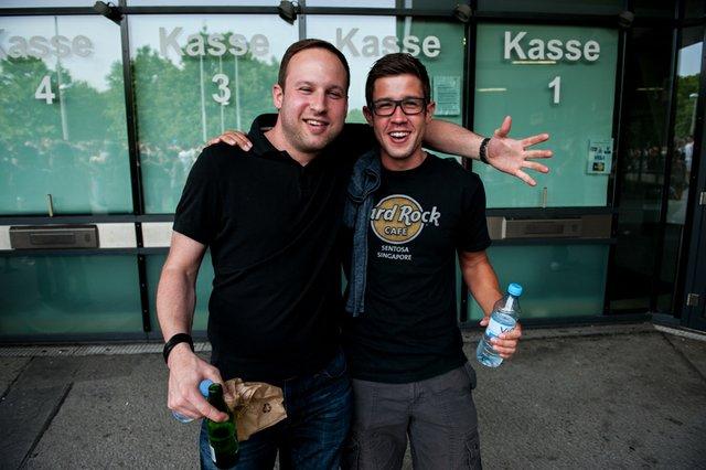 Moritz_FURT,  Stuttgart, 12. Juni 2015_-15.JPG