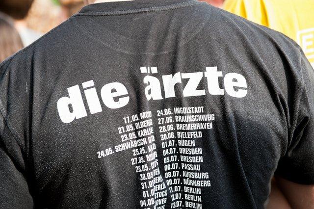 Moritz_FURT,  Stuttgart, 12. Juni 2015_-16.JPG