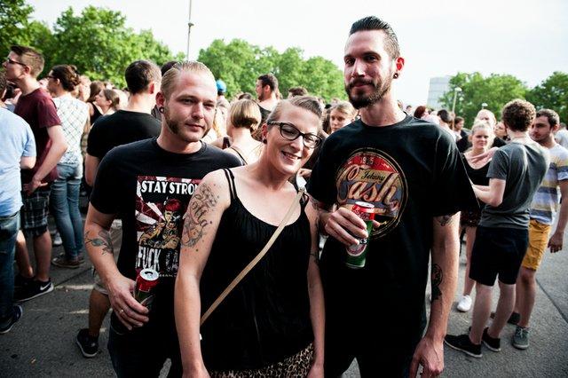 Moritz_FURT,  Stuttgart, 12. Juni 2015_-17.JPG