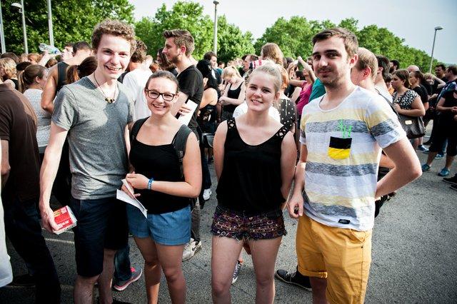 Moritz_FURT,  Stuttgart, 12. Juni 2015_-18.JPG