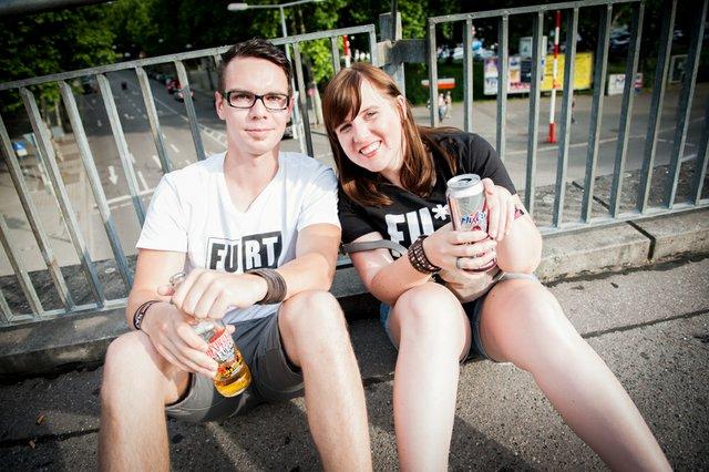Moritz_FURT,  Stuttgart, 12. Juni 2015_-21.JPG
