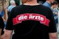 Moritz_FURT,  Stuttgart, 12. Juni 2015_-26.JPG