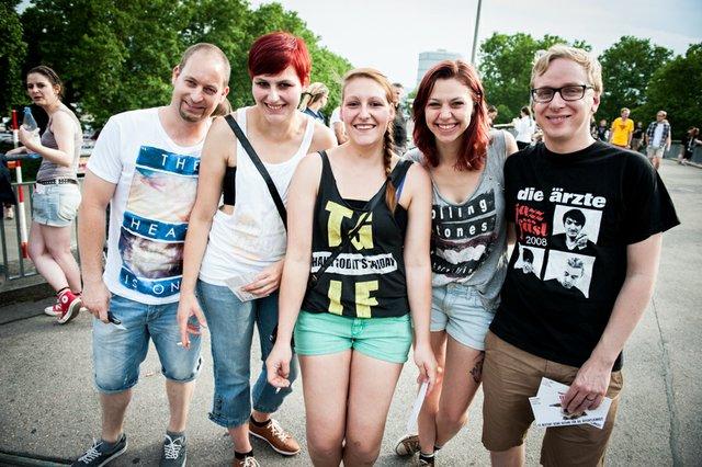 Moritz_FURT,  Stuttgart, 12. Juni 2015_-29.JPG