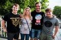 Moritz_FURT,  Stuttgart, 12. Juni 2015_-32.JPG