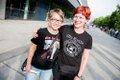 Moritz_FURT,  Stuttgart, 12. Juni 2015_-33.JPG