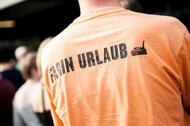 Moritz_FURT,  Stuttgart, 12. Juni 2015_-38.JPG