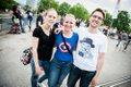 Moritz_FURT,  Stuttgart, 12. Juni 2015_-41.JPG