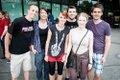 Moritz_FURT,  Stuttgart, 12. Juni 2015_-43.JPG