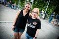 Moritz_FURT,  Stuttgart, 12. Juni 2015_-44.JPG