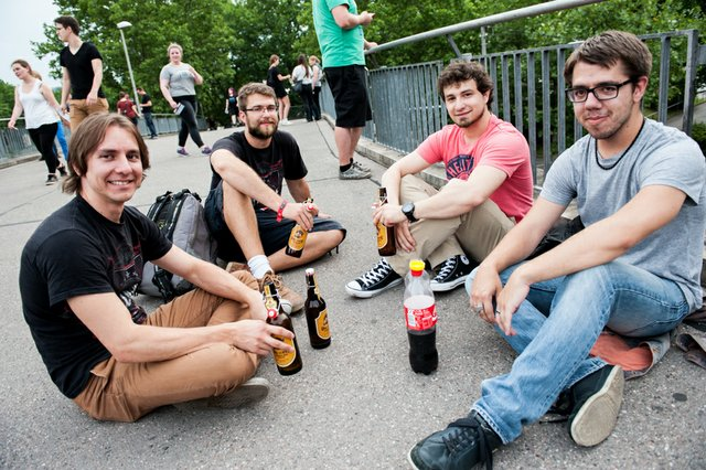 Moritz_FURT,  Stuttgart, 12. Juni 2015_-54.JPG