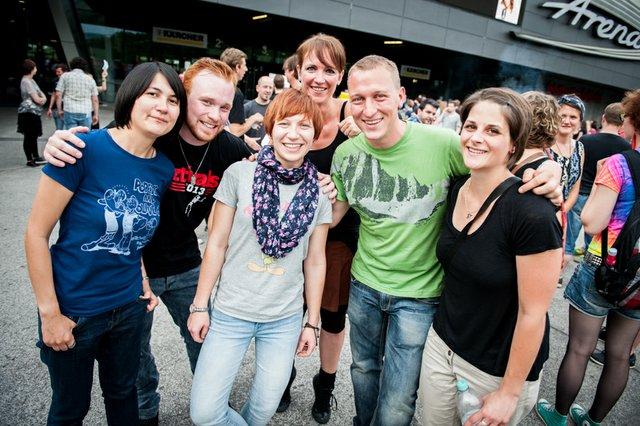 Moritz_FURT,  Stuttgart, 12. Juni 2015_-55.JPG