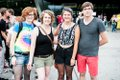 Moritz_FURT,  Stuttgart, 12. Juni 2015_-57.JPG