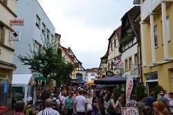stadtfest(3.jpg