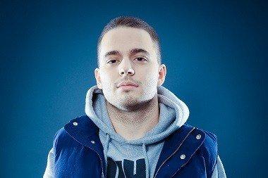DJ Record