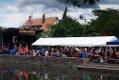 Moritz_Rohrer Seefest, 13. Juni 2015_.JPG