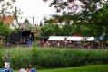 Moritz_Rohrer Seefest, 13. Juni 2015_-2.JPG