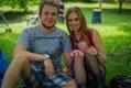 Moritz_Rohrer Seefest, 13. Juni 2015_-3.JPG