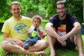 Moritz_Rohrer Seefest, 13. Juni 2015_-4.JPG