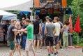 Moritz_Rohrer Seefest, 13. Juni 2015_-5.JPG