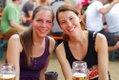 Moritz_Rohrer Seefest, 13. Juni 2015_-7.JPG