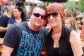 Moritz_Rohrer Seefest, 13. Juni 2015_-9.JPG