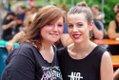 Moritz_Rohrer Seefest, 13. Juni 2015_-10.JPG