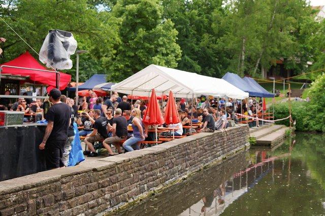 Moritz_Rohrer Seefest, 13. Juni 2015_-13.JPG