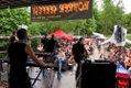 Moritz_Rohrer Seefest, 13. Juni 2015_-14.JPG