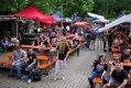 Moritz_Rohrer Seefest, 13. Juni 2015_-15.JPG