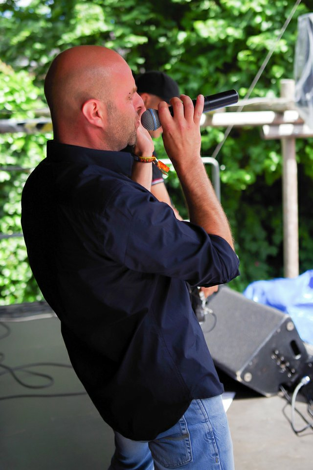 Moritz_Rohrer Seefest, 13. Juni 2015_-16.JPG