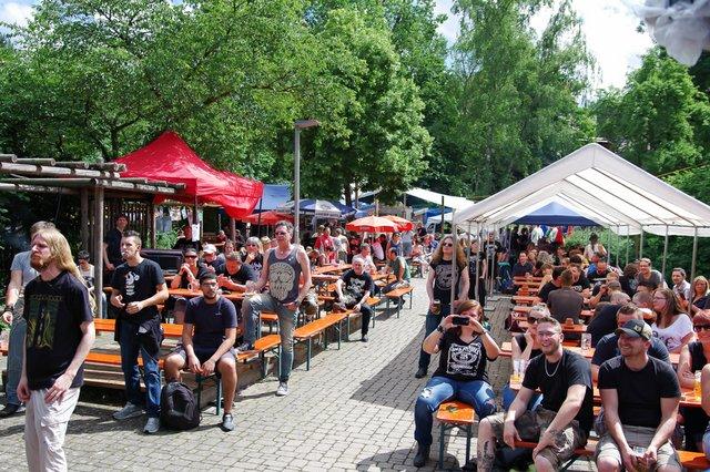 Moritz_Rohrer Seefest, 13. Juni 2015_-20.JPG