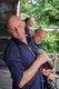 Moritz_Rohrer Seefest, 13. Juni 2015_-23.JPG