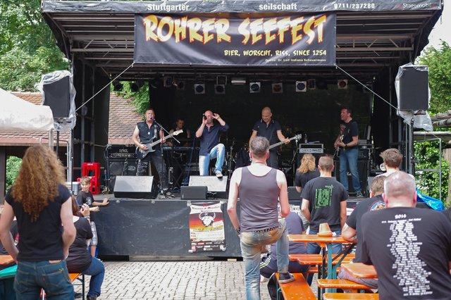 Moritz_Rohrer Seefest, 13. Juni 2015_-24.JPG