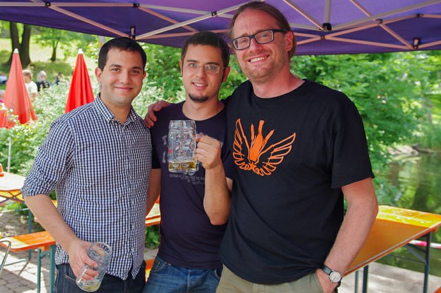 Moritz_Rohrer Seefest, 13. Juni 2015_-25.JPG