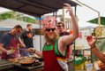 Moritz_Rohrer Seefest, 13. Juni 2015_-26.JPG