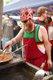 Moritz_Rohrer Seefest, 13. Juni 2015_-28.JPG